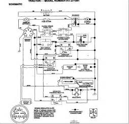 white mower wiring diagram tractor parts diagram and wiring diagram