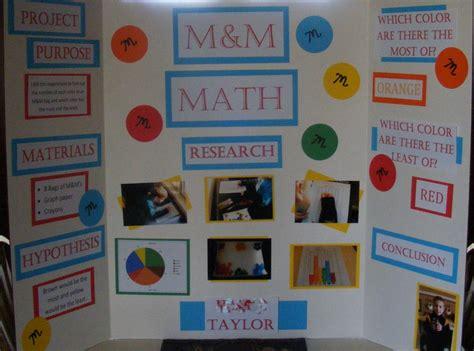 fifth third ballpark light show m m math science fair project