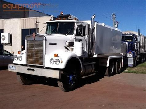 kenworth t300 for sale australia kenworth for sale used trucks part 83