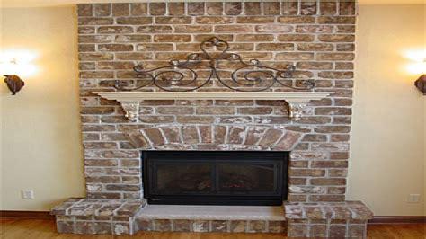fireplace design ideas design bookmark brick fireplace traditional fireplace design ideas brick fireplace design ideas interior