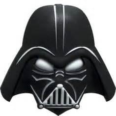 darth vader helmet template darth vader stencil free clip darth vader