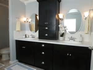bathroom countertop storage bathroom planning bathroom linen cabinets for your