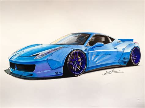 supercar drawing 41 best images about drawing supercar by filo on