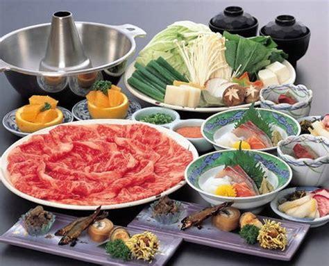 Steamboat Set Bumbu fiksi dan realitas perbedaan sukiyaki dan shabu shabu