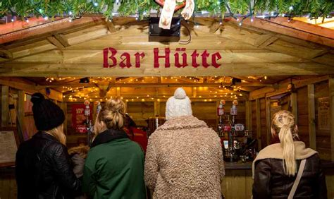 bar hutte liverpool events in liverpool liverpool one