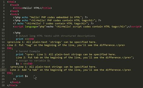 php pattern program code php code www imgkid com the image kid has it