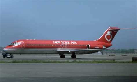 new york air the 1419717898 the shuttle shuffle