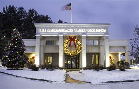 commercial outdoor lighted christmas decorations commercial christmas wreaths christmas decore
