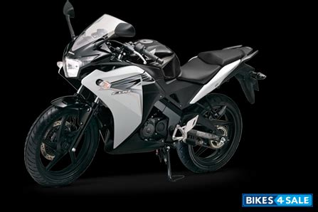 honda cbr 150r black and white black and white honda cbr 150r picture 1 album id is