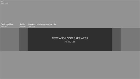 yt banner template svoboda2 com