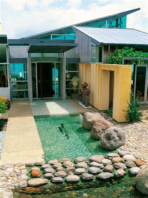 backyard pond pool diy backyard pond pool do it your self