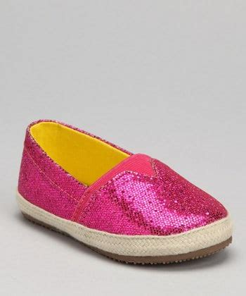 zulily toddler shoes zulily deals on shoes save up to 68