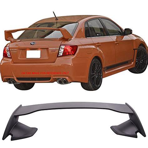 all subaru impreza parts price compare all subaru impreza wrx parts price compare