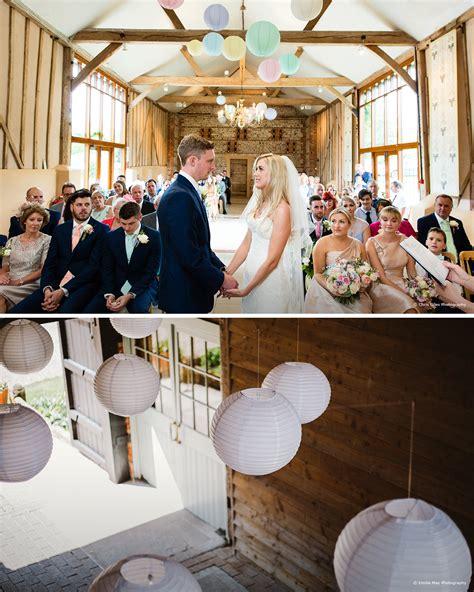 barn wedding decoration ideas uk barn wedding decoration ideas uk wedding