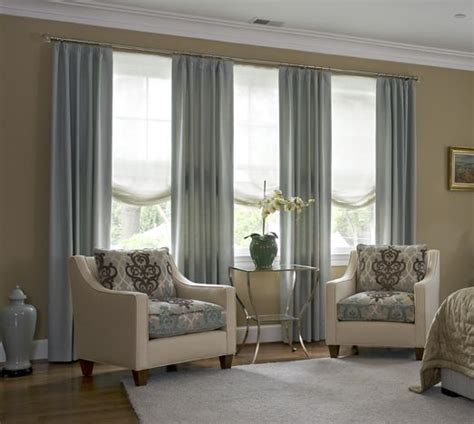 shaker beige living room benjamin shaker beige bedroom patterned pillows in gray and beige room bryan house