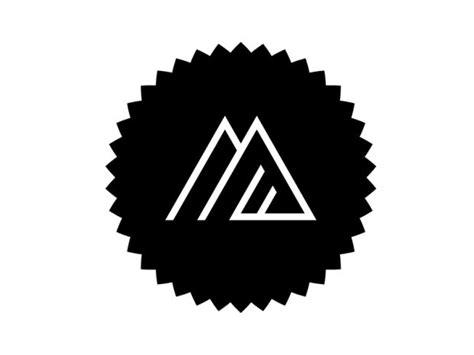jalousie 9 buchstaben 220 ber 1 000 ideen zu monogramm logo auf blumen