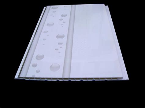 Pvc Ceiling Boards Style Pvc Ceiling Board Artistic Style Pvc Ceiling Boards