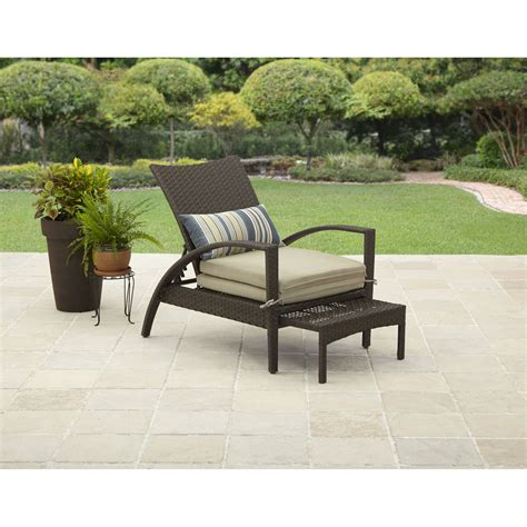 Exterior Patio Furniture Patio Walmart Outdoor Patio Furniture Home Interior Design