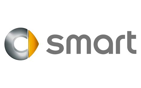 smart Logo, smart Car Symbol Meaning And History   Car