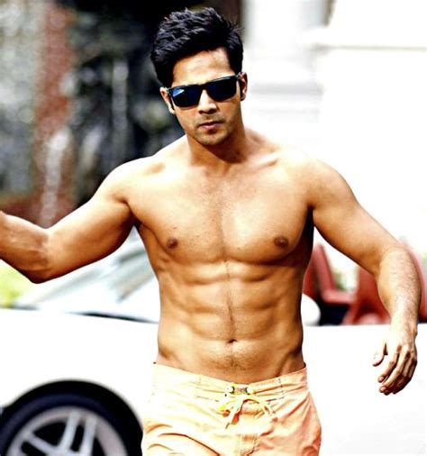 varun dhawan hairstyle in main tera hero pinterest the world s catalog of ideas