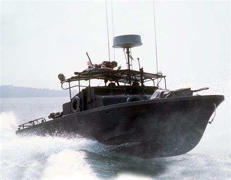 ebay river boats pbr patrol boat river mekong delta vietnam usn navy