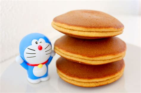 happy birthday doraemon plus food at harbour city that doraemon friends will like