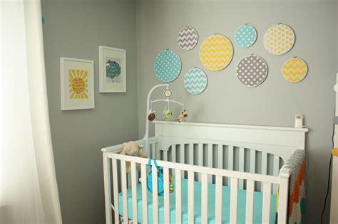 s nursery baby ideas neutral nursery