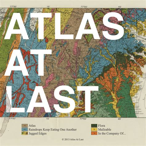 atlas lyrics atlas at last atlas lyrics genius lyrics