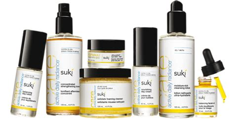 Suki Skin Care Sukispa Sukicolor Free Delivery In | suki skin care sukispa sukicolor free delivery in europe