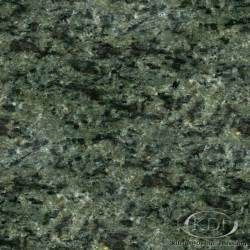 Mountain green granite kitchen countertop ideas