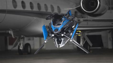 future bmw motorcycles bmw creates fantastic flying motorcycle concept inspired