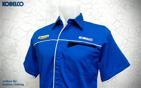 cetak baju t shirt dengan harga murah sulam banner cetak baju t shirt dengan harga murah sulam banner loak info