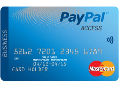 Paypal Prepaid Gift Card Free - paypal card www pixshark com images galleries with a bite