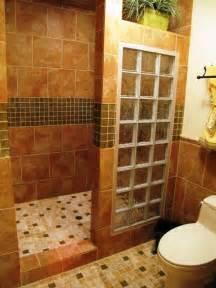 Bathroom Shower Designs walk in shower photos houses models amazing designs of