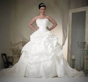 big wedding dresses big wedding dresses with diamonds imagesjordanisadore