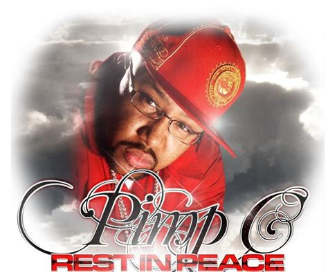 Rip Pimp C by Tink Try Me Remix Lyrics Genius Lyrics