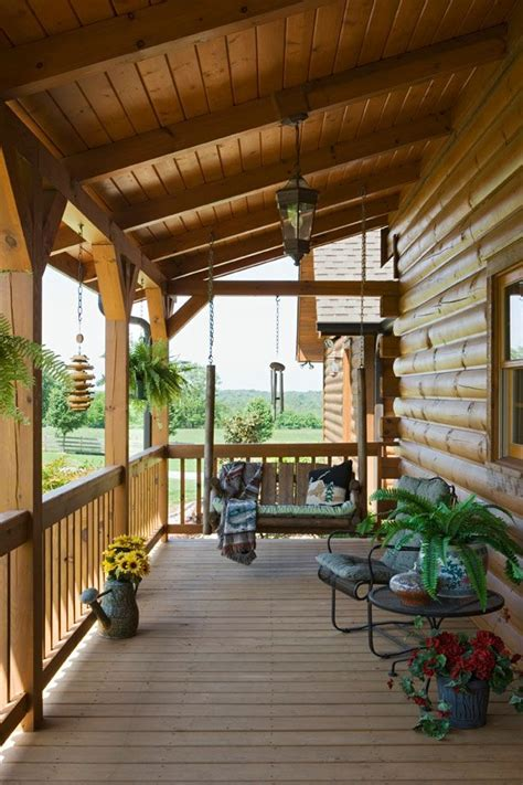 25 best ideas about covered back porches on pinterest 25 best ideas about covered back porches on pinterest