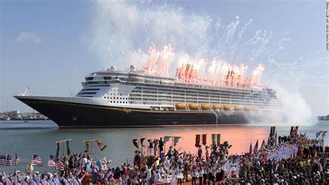 best creie los mejores cruceros mundo cnn