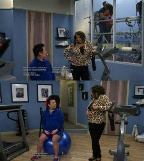 how does yolanda stay in shape 17 best images about young and hungry on pinterest too
