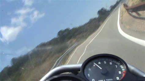 Youtube Motorradtouren Sardinien by Motorradtouren Sardinien Http Www Motorrad Tour It