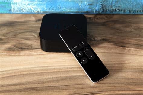 wann kommt apple tv 4 generation test ist der neue apple tv die zukunft des tv hardwareluxx
