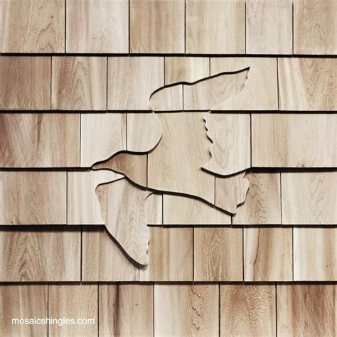 shingle designs 17 best images about cedar shingle designs on pinterest
