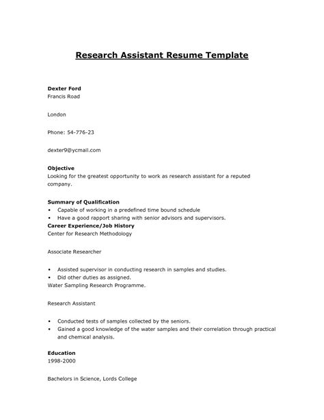 cover letter research scientist fax cover letter template