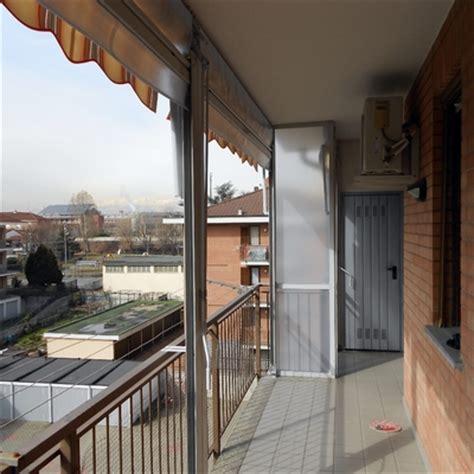 chiusura terrazzo con veranda preventivo chiusura veranda cagliari habitissimo