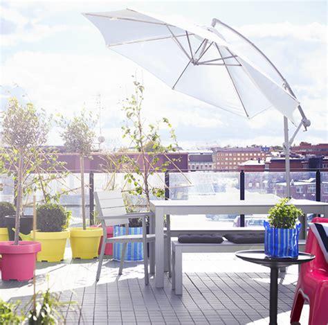 ikea outdoor gazebo gazebos parasols outdoor furniture ikea