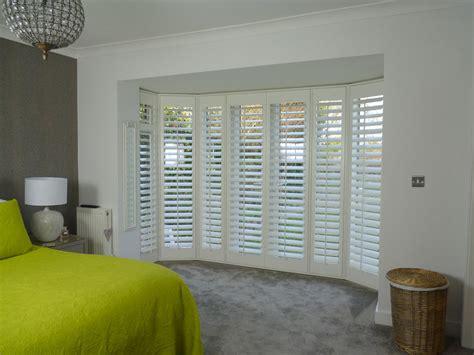 interior decorating glossary interior design terms glossary homeowner s glossary