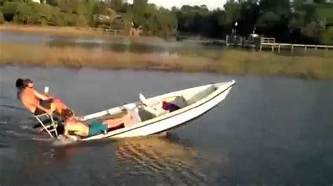 epic boat fails compilation epic boat fail youtube