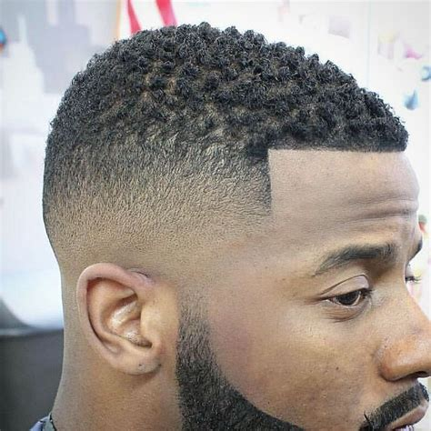 different types of black ppl haircuts 1000 images about men s haircuts all types on pinterest