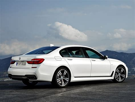 future bmw 7 series 2018 bmw 7 series review specs release date future cars