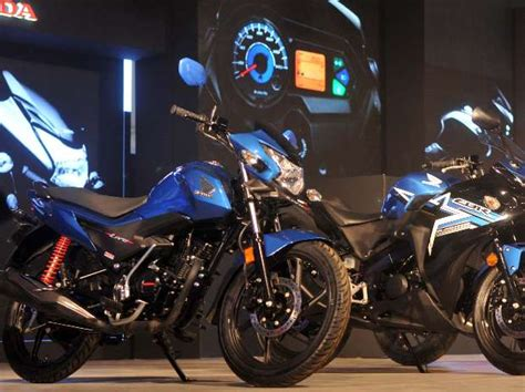honda cbr two wheeler honda sacrificing margins to gain market in two